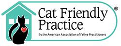 CatFriendlyPracticeLogoFINAL1